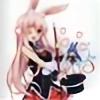 PrincessBunnyLvr's avatar