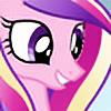 PrincessCadancePony's avatar
