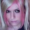 PrincessCakeNikki's avatar