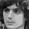 PrinceSsCarmilla's avatar