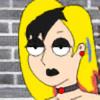 PrincessCelestia-RP's avatar