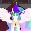 princesscelestia45's avatar
