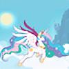 princesscelestiadark's avatar