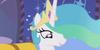 PrincessCelestiafans's avatar