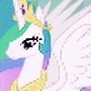 PrincessCelestiaplz's avatar