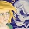 PrincessCesia's avatar