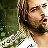 princesscheesecake's avatar