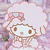PrincessChibi8's avatar