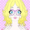 PrincessCillerenda's avatar