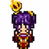 PrincessCoeurl's avatar