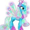 PrincessConstaYT's avatar