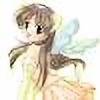 PrincessCosmo's avatar