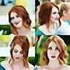 princesscrezy's avatar