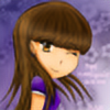 PrincessCrystal25's avatar