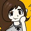 PrincessCrystal7's avatar