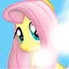 PrincessCrystalSnow's avatar