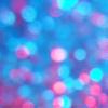PrincessCupcake95's avatar