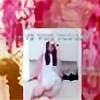 PrincessCupcakeLover's avatar
