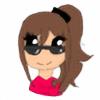 PrincessCutie136's avatar