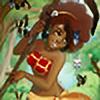 PrincessCyberNerdlet's avatar