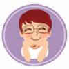 princessdabby's avatar