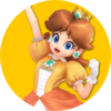 PrincessDaisy2000's avatar