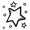 PrincessDaisy311's avatar