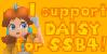 PrincessDaisy4Smash's avatar