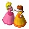 PrincessDaisylover15's avatar