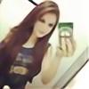 PrincessDaisyme's avatar