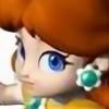 PrincessDaisyplz's avatar