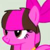 PrincessDeluna's avatar