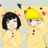 PrincessDeme0425's avatar