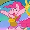 PrincessDemonica's avatar