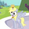 PrincessDerpyH's avatar