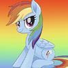 PrincessDestiny200's avatar