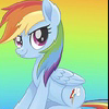PrincessDestiny200i's avatar