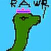 princessdinosaur's avatar