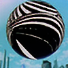 PrincessDough's avatar