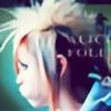 princesse-cupcake's avatar