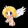 princesse-dauphine's avatar