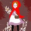 Princesse-Persephone's avatar
