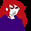 princesseagle's avatar