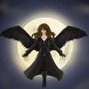 PrincesseArtemis's avatar