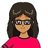 PrincessEdith568's avatar