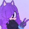 PrincessEmerald7's avatar