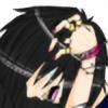 PrincessEmoKitten's avatar