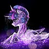 PrincessEnchante's avatar