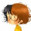 princessepandora's avatar