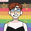 princesserica84's avatar